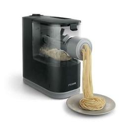 Philips Viva Pasta & Noodle Maker - Black